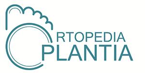 Plantia Ortopedia