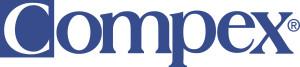 logo-compex1