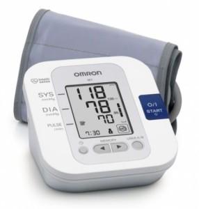 tensiometro-omron-m3-en-ortopedia-plantia-de-donostia-san-sebastian-1