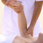 Fisioterapia_lasrocas_drenaje-linfatico-III