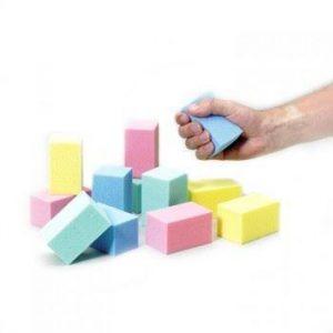 bloques-de-espuma-de-rehabilitación_img29468ni0w800h800t0