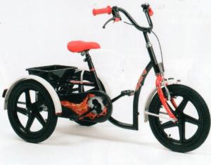Modelo Sporty