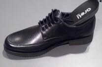 Un calzado adecuado es vital para la salud de nuestros pies. Ortopedia Plantia de Donostia – San Sebastián