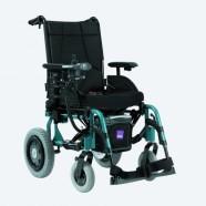 Ayudas a la movilidad para disfrutar del verano, en Ortopedia Plantia de Donostia-San Sebastian
