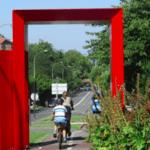 donostia_bicicleta