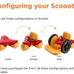 captura-scoot