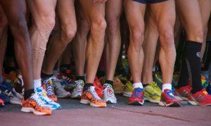 zapatillas-running