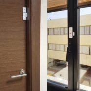 Sistemas de alarmas para personas con demencia. Ortopedia Plantia de Donostia-San Sebastián