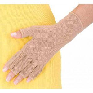 mediven_glove