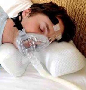 almohada-cpap-nasal-asister-1