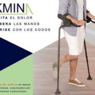 Las nuevas muletas Kmina, suponen realmente una Revolución?