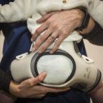 Ortopedia infantil, equipo especializado en sedestación y posicionamiento