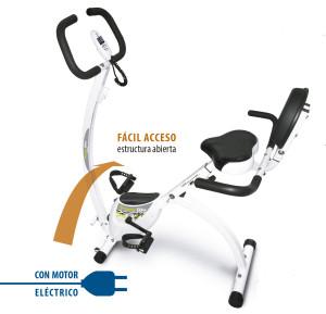 bicicleta-electrica-plegable-power-bike-01