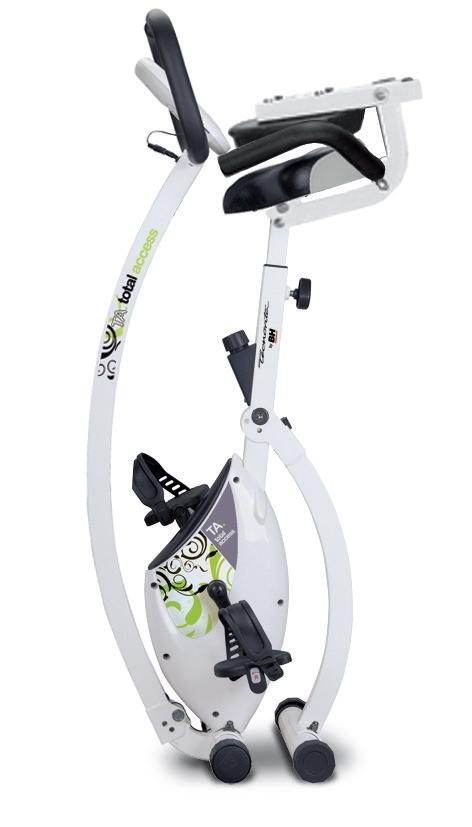 bicicleta-electrica-plegable-power-bike-03