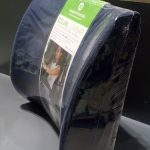 Un asiento mas ergonómico para tus viajes. Ortopedia Plantia de Donostia-San Sebastián