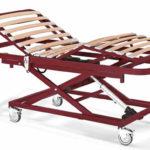 Oferta especial en camas articuladas, en Ortopedia Plantia de Donostia