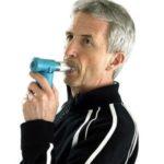 5 Minutos de ejercicio en casa para reducir la Tensión Arterial