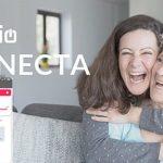 Wattio Conecta es un servicio inteligente que ayuda a cuidar de tus seres queridos a distancia